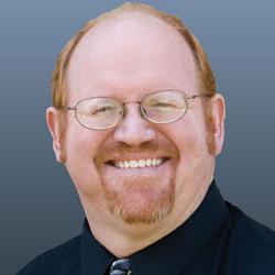 Douglas E Nevill