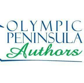 Olympic Peninsula Authors