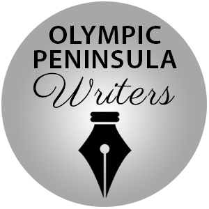 Olympic Peninsula Writers